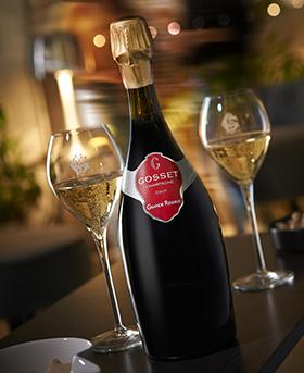 champagne-gosset.jpg