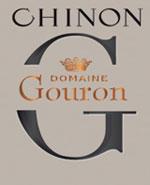 DOMAINE GOURON